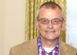 chris rankin british airways ba appoints acting sales manager ittn