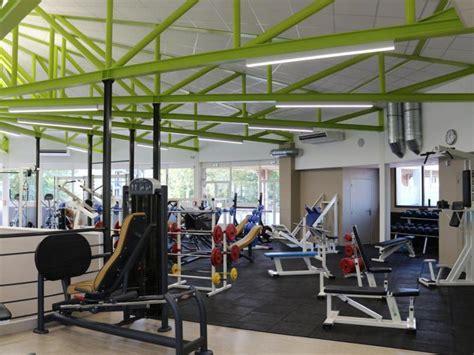 colomiers salle de sport ovalie fitness colomiers tarifs avis horaires essai gratuit