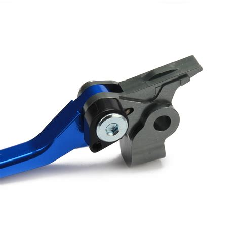 Husqvarna Fc 250 Modification by Cnc Brake Clutch Levers For Husky Husqvarna Te250 300