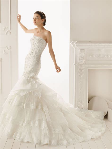 Amazing Mermaid Wedding Dresses 2013. Wedding Bridesmaid Dresses 2013. Beach Wedding Dresses Under $300. Wedding Dresses Online Shopping. Princess Grace Wedding Gown Reproduction. Lace Wedding Dress Short In Front Long In Back. Vera Wang Wedding Dress Archive. Vintage Wedding Dresses On Ebay. Classic Indian Wedding Dresses