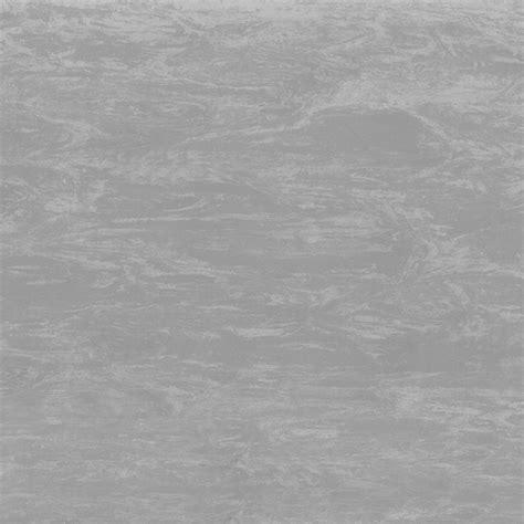 vinyl flooring gray vinyl tiles vinyl floor tiles tiles 4 alltiles 4 all