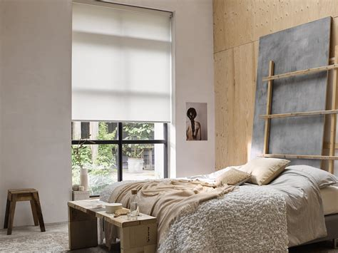 neutral bedroom colours decorating your home with a neutral colour scheme 12690 | RB 2026