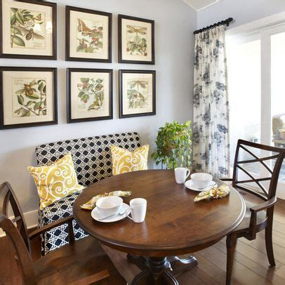 Settee Design Ideas by Settee With Dining Table Dining Kitchen Settee
