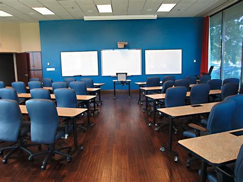 room configurations association  biblical higher
