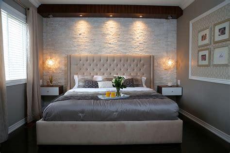modern design for bedroom 23 modern bedroom interior design bedroom designs 16360 | Elegant Modern Bedroom Interior Design
