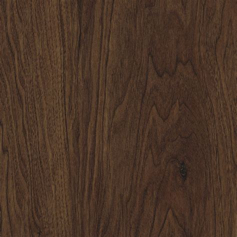 amtico spacia wood black walnut luxury vinyl flooring