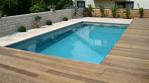 Pool Mit Holzterrasse : pool im garten holz swimmingpools fur den garten kaufen im holz haus de online shop design ideen ~ Whattoseeinmadrid.com Haus und Dekorationen