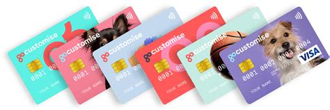 gohenry children custom card designs gohenry kids bank cards
