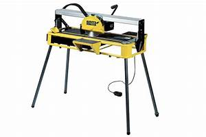 Coupe Carrelage Electrique Brico Depot : coupe carrelage lectrique sur table achat en ligne ou ~ Melissatoandfro.com Idées de Décoration