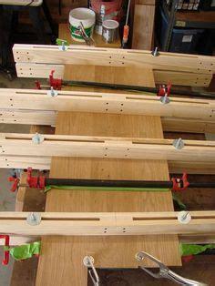 workshop images workshop woodworking garage