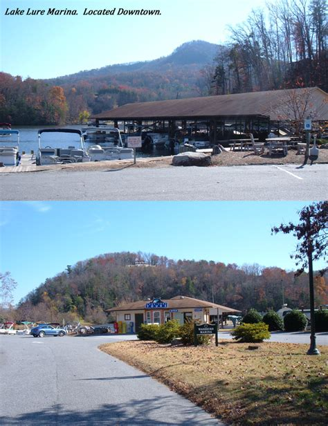 Lake Lure Boat Rentals by Boat Permits And Boat Rental Fees For Non Residents Lake