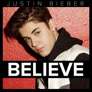 Justin Bieber Believe Movie Wallpaper Wwwimgkidcom