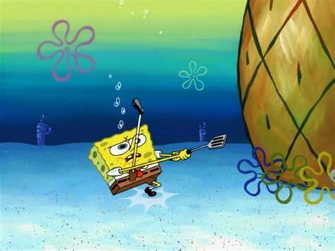 Restraining order   Encyclopedia SpongeBobia   FANDOM