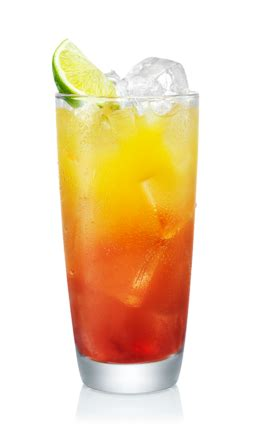Malibu is a coconut flavored liqueur, made with caribbean rum, and possessing an alcohol content by volume of 21.0 % (42 proof). Malibu Recipe Drinks : Malibu Summer Rose Cocktail The ...
