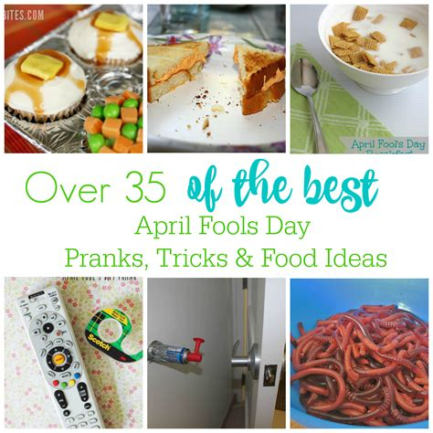 April Fools Day Prank Ideas Wwwpixsharkcom Images