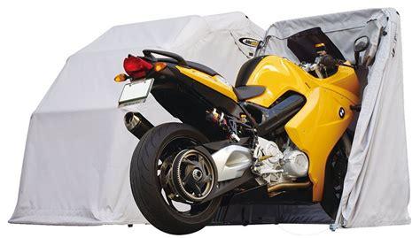Box Auto Pieghevole by Garage Pieghevole Moto Tendone Protettivo Box Moto