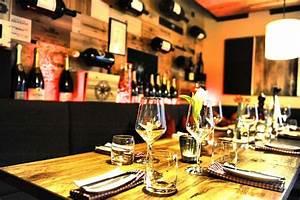 Restaurants In Passau : weingut passau restaurant reviews phone number photos tripadvisor ~ Orissabook.com Haus und Dekorationen