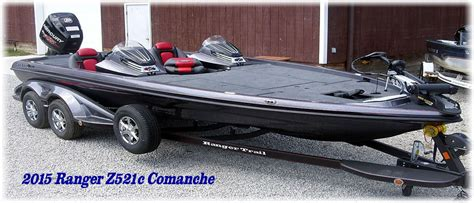 Ranger Bass Boat Dealers Ohio by Ranger Boats Starcraft Boats Vic S Sports Center