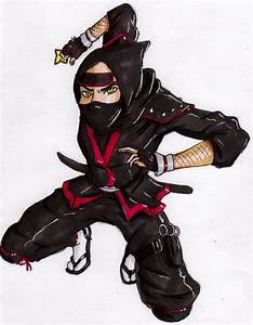 Anime Ninja Guy Pictures to Pin on Pinterest - PinsDaddy