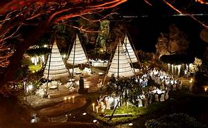 Extraordinary Wedding Tents Decor Ideas Which Bring Out