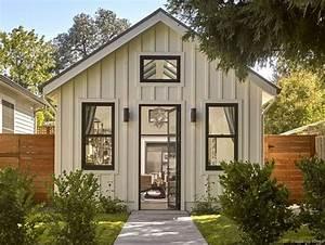 80, Modern, Small, Farmhouse, Exterior, Design, Ideas