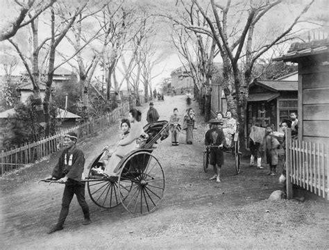 vintage   life  japan    vintage