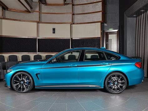 M4 Gran Coupe Release Date m4 gran coupe new car release date and review 2018