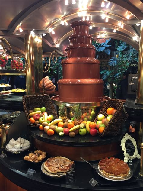 galerie les grands buffets
