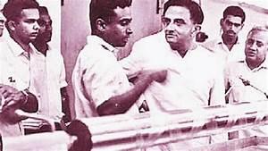 From ISRO to Raisina Hills: APJ Abdul Kalam's journey in ...