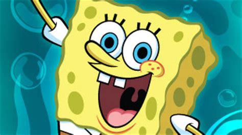 Spongebob Squarepants From Spongebob Squarepants| Cartoon