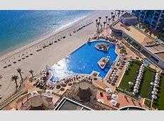 DUKES Dubai A Luxury Resort on the Palm Jumeriah
