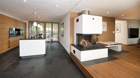 Kosten Innenausbau Haus by Raum F 252 R Ideen K 252 Chen Und Innenausbau