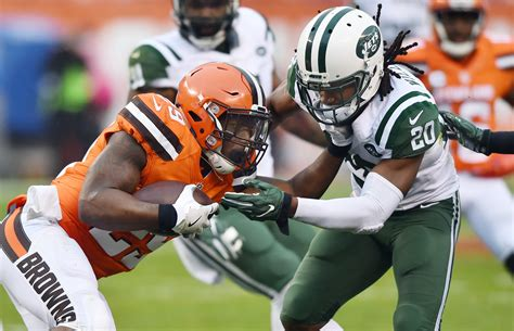 top   agents  jets  absolutely  fox sports