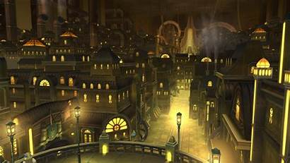 Ni Kuni Backgrounds Background Wall Wallpapers Witch