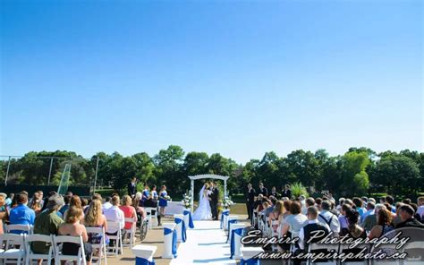 wedding ceremony in glendale ca picture ideas references