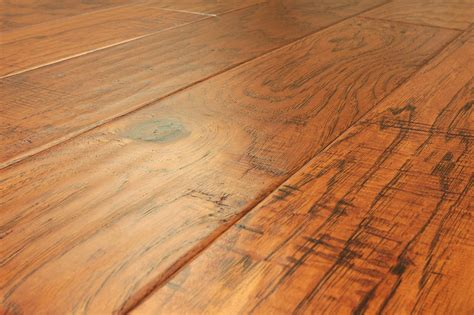 engineered hardwood engineered hardwood flooring defined