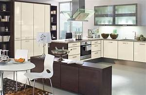 german kitchen cabinet manufacturersgerman kitchen With best brand of paint for kitchen cabinets with made in china stickers