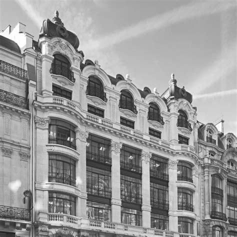 stage a la chambre des metiers ecole de la chambre syndicale de la couture parisienne