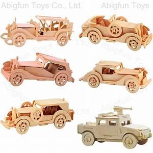 woodcraft press out models » plansdownload