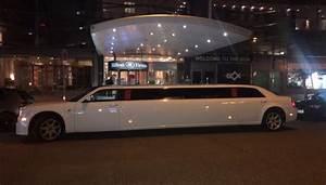 Party Limousine Mieten : stretchlimousinen bilder e m limousinenservice ~ Kayakingforconservation.com Haus und Dekorationen