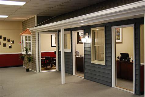 charlottesville va window showrooms window world central valley