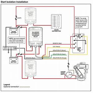 Perko Battery Switch Wiring Diagram  U2014 Untpikapps