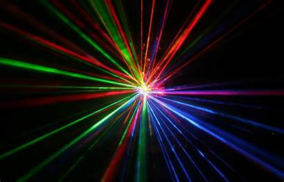 Laser Wallpapers Background Phish Lights Desktop 4k