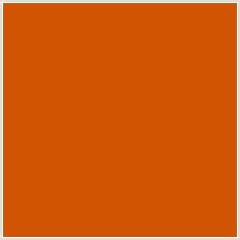 what color matches burnt orange orange color scheme cf5300 hex color image burnt orange orange red eclectic mb