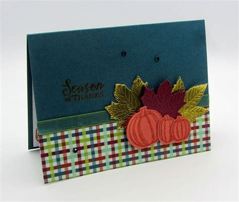 gather   images create birthday card