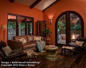 interior design living room paint colors living room With interior paint mediterranean colors