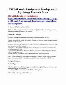 Research Paper Assignment Guidelines Swing Kids Essay Research Paper  Research Paper Assignment Guidelines For Kids English Dissertation Ideas Custom Writing also Hamlet Essay Thesis  Thesis Statement Essay