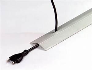 Passage De Cable Au Sol : affichages obligatoires conventions collectives document ~ Dailycaller-alerts.com Idées de Décoration