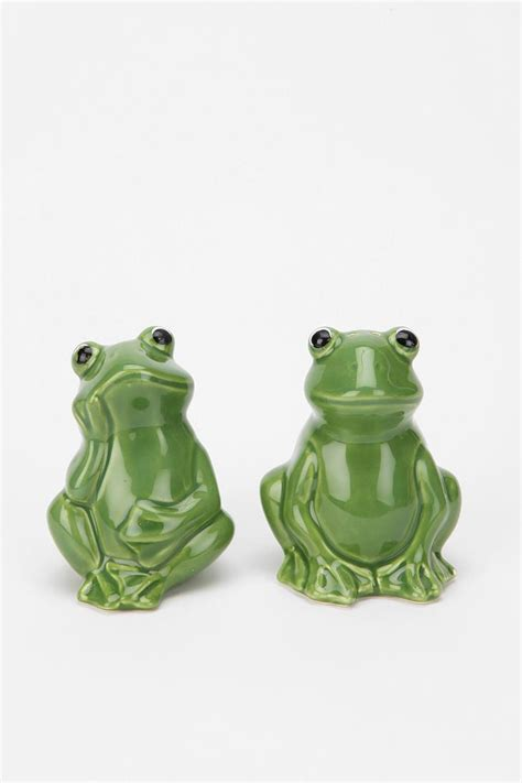 45 Best ♥ Frog  Kitchen Decor ♥ Images On Pinterest