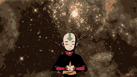 Avatar Anime Wallpaper - avatar the last airbender hd wallpaper background image